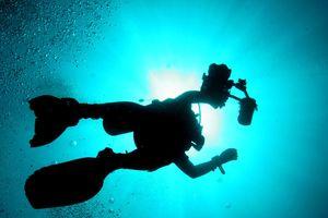 6 thợ lặn tử nạn trong dòng nước xoáy khi tìm kiếm chàng trai mất tích