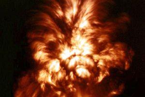 Tháo ngòi bom nguyên tử - công việc 'lạnh tóc gáy' nhất thế giới