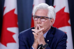 Khác 'chí hướng', Canada tuyến bố không mời Mỹ tham dự Hội nghị bảo vệ WTO