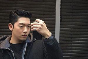 Bạn trai Goo Hara đưa lý giải bất ngờ sau cáo buộc dùng clip nóng tống tiền