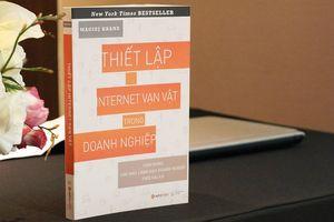 'Việt Nam đang có cơ hội rất lớn trong ứng dụng công nghệ'