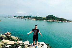 TP.HCM lọt top điểm đến hàng đầu cho khách du lịch độc hành người châu Á