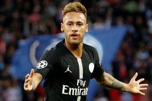 Chuyển nhượng sáng 5/10: Mourinho nhận tin vui; Neymar nên tới Real