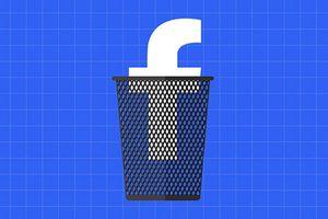Sau vụ bị hack, Facebook nâng thời gian xóa tài khoản lên 30 ngày