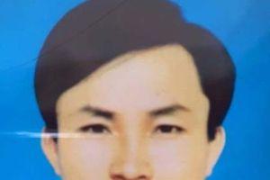 Truy nã nguyên Chủ tịch Hội nông dân huyện 'cuỗm' 800 triệu đồng