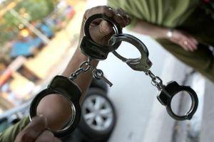Cảnh giác với thủ đoạn giả làm người giúp việc để trộm cắp tài sản