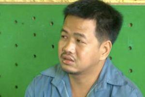 Đồng Tháp: Giám đốc DN lừa đảo 830 triệu đồng, trên đường chạy trốn thì bị cướp