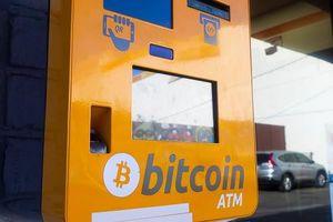 ATM tiền số được ưa chuộng tại Argentina do khủng hoàng kinh tế