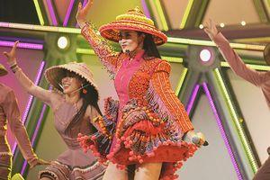 Đông Nhi: 'Sẽ có bất ngờ lớn cho khán giả vào ngày 6/10'