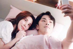 Seohyun phủ nhận mối quan hệ xấu với Kim Jung Hyun, lần đầu chia sẻ nguyên nhân Jung Hyun rút khỏi phim 'Time'