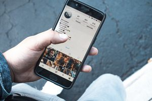 Nhiếp ảnh gia chia sẻ muốn có nhiều like trên Instagram thì đừng mắc 4 lỗi này