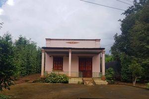 Vụ mẹ kế đánh con chồng ở Bình Phước: Viện KSND Lộc Ninh vẫn giữ quyết định không khởi tố