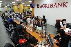Nợ xấu tại VAMC của Agribank bất ngờ giảm 9.400 tỷ đồng trong nửa đầu năm 2018