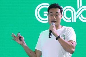 Giám đốc Grab Việt Nam nhắn Go-Viet, FastGo: 'Vốn đầu tư không phải là yếu tố quan trọng nhất!'