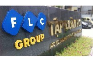 7 luật sư bảo vệ Tập đoàn FLC trong vụ kiện báo điện tử Giáo dục Việt Nam