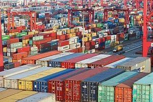 Nền kinh tế Hồng Kong mắc kẹt giữa cuộc chiến thương mại Mỹ - Trung