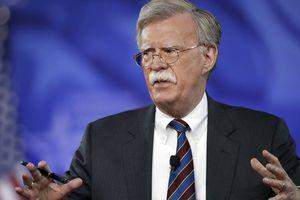 Mỹ công bố chiến lược mới chống khủng bố