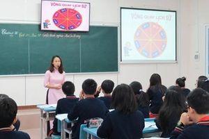 Phạt tiền đối với giáo viên ép buộc học sinh học thêm: Liệu có khả thi?