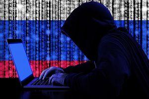 Khẩu chiến Nga - phương Tây về tấn công mạng
