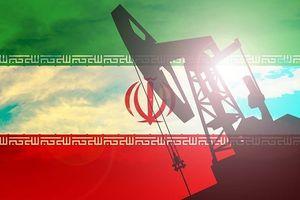Iran bị Mỹ 'gọi tên' trong chiến lược chống khủng bố 2018