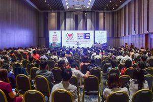 Đà Nẵng đăng cai Đại hội Tim mạch toàn quốc lần thứ 16