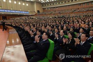 Hai miền Triều Tiên kỷ niệm hội nghị thượng đỉnh năm 2007