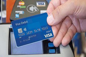 Phát hành thẻ ghi nợ cần những giấy tờ gì?