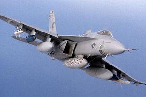 Mỹ mua khắc tinh của S-300 cấp cho Israel?