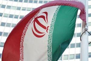 Iran gửi lời cảnh báo cứng rắn tới Tổng thống Isreal
