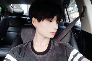 Nguyễn Gia Hoàng: Chàng trai 'xấu lạ' với trăm ngàn fan Facebook