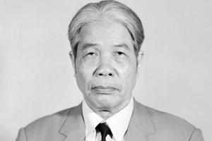 Lãnh đạo các nước, các đảng gửi Điện/Thư tiếp tục chia buồn và cử đoàn tới viếng nguyên Tổng Bí thư Đỗ Mười