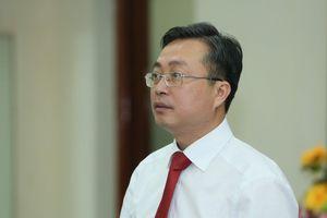 Tổng bí thư Nguyễn Phú Trọng làm trưởng Tiểu ban nhân sự Đại hội XIII