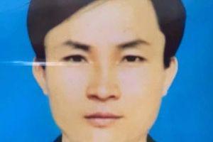 Truy nã nguyên Chủ tịch Hội nông dân huyện Triệu Sơn, Thanh Hóa