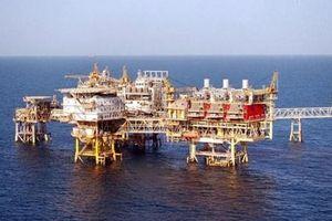 BHGE, McDermott và L&T nhận được hợp đồng tại dự án nước sâu lớn nhất Ấn Độ