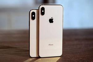 iPhone XS và XS Max 'đội lốt' quốc tế, rao bán giá thấp ở Việt Nam