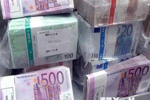 Ủy ban châu Âu sẽ đề xuất thay đổi ngân sách Italy nếu cần thiết