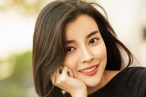 Cao Thái Hà 'Hậu duệ mặt trời': 'Song Luân đẹp trai và hấp dẫn vô cùng'