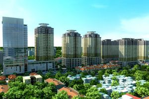 BẢN TINH TÀI CHÍNH-KINH DOANH: Giá xăng tăng mạnh, bất động sản TP.HCM giảm nhiệt