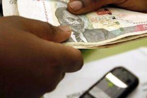 Tham nhũng tại Ghana bằng 300% số tiền viện trợ từ nước ngoài