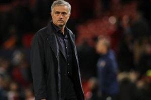 NHM phản ứng thế nào về việc Man Utd sa thải Mourinho?