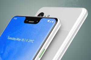 Bộ đôi Google Pixel 3 sắp ra mắt có đáng lưu tâm ?