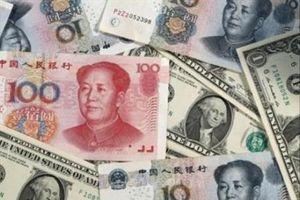 Những kịch bản về khả năng thu lợi từ cuộc đối đầu Trung-Mỹ