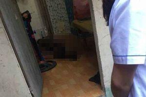 Hà Nội: Lá thư tuyệt mệnh của nam thanh niên tự sát tại phòng trọ ở Mỹ Đình