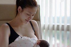 'Nữ bác sĩ Sữa mẹ' mách bí quyết ăn gì để sữa nhiều và chất lượng nhất
