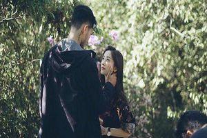 7 lý do khiến đàn ông dù còn yêu sâu đậm vẫn nói chia tay