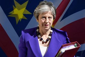 Anh có thể mất thêm hàng chục tỷ cho 'hóa đơn' Brexit