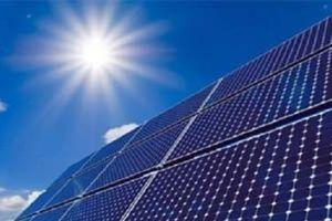 Nga bắt đầu xuất khẩu tấm pin mặt trời sang châu Âu