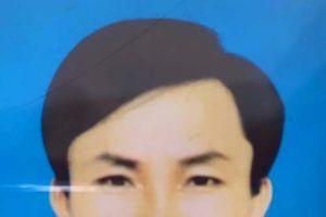 Thanh Hóa: Truy nã nguyên Chủ tịch Hội nông dân huyện chiếm đoạt gần 800 triệu đồng
