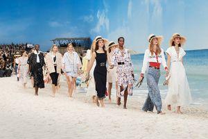 Chiêm ngưỡng những BST nổi bật nhất Tuần lễ thời trang Paris 2019