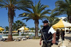 Tunisia tiếp tục gia hạn lệnh tình trạng khẩn cấp